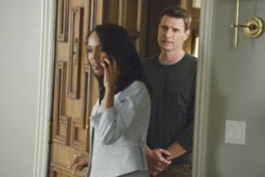 Scandal-A-Woman-Scorned-350x234