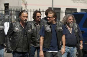 Sons-of-Anarchy-Season-5-Episode-10-Crucifixed-6