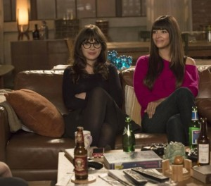 new-girl-season-2-episode-23-virgins-1