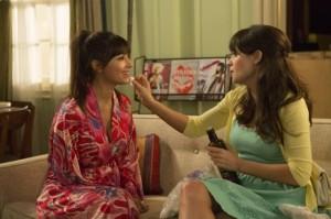new-girl-season-2-episode-24-winstons-birthday-1