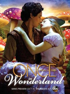 once-upon-a-time-in-wonderland-posters-revealed-kiss__oPt
