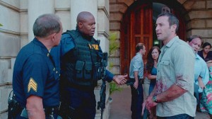 650x366xhawaii-five-0-premiere-scene_650x366.jpg.pagespeed.ic.i3MEvZbLut