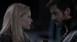 Once-Upon-a-Time-Episode-2.06-Jennifer-Morrison_Colin-ODonoghue1-e1352131196190
