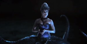 once-upon-a-time-ursula