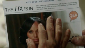scandal-promo-vermont-is-for-lovers-too