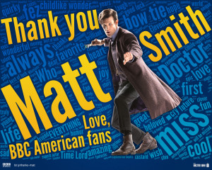 doctor-who_ecard_thank-you-matt-smith_full_01