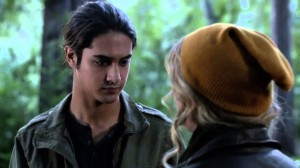 Twisted-Episode-13-Recap-and-Review-Sins-of-the-Father-1024x576
