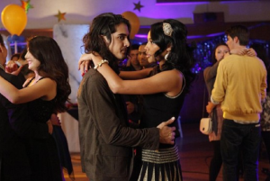 Twisted-Episode-14-Recap-and-Review-Home-Is-Where-the-Hurt-Is
