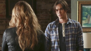 tyler-blackburn-ravenswood-my-haunted-heart