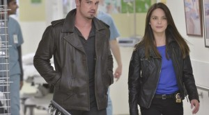 CW-Beauty-And-The-Beast-214-Redemption-CW-ST_b6518db79_CWtv_720x400