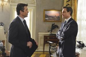 Scandal-Mama-Said-Knock-You-Out-Jon-Tenney-and-Tony-Goldwyn1jt
