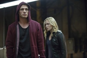 arrow-the-promise-roy-sara-e1393374173313