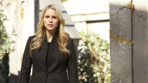 the-originals-claire-holt-farewell-to-storyville-episode-16