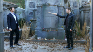 the-originals-farewell-to-storyville